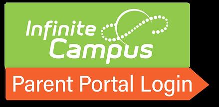 infinite-campus-login-button.png