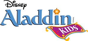 AladdinKIDS.png