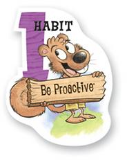 Habit 1 - Be Proactive.png