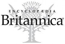 Encyclopedia Britannica.jpg