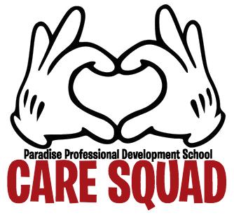 PPDS-CareSquad1.png