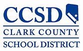 Clark_County_School_District_logo.jpg