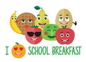 school breakfast.jpg