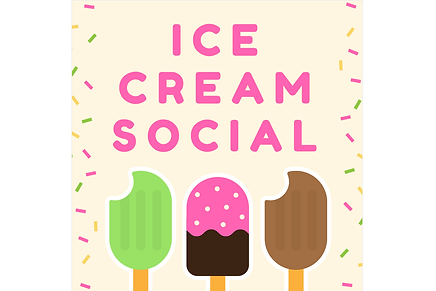 ice-cream-social-august-extended-white.png