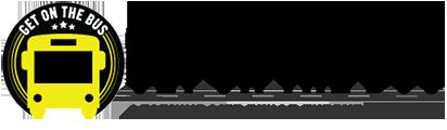 GOTB_Web_Logo_Tagline4a120-1.png