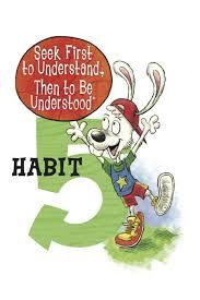 HABIT 5.jpg
