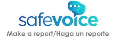 SAFE VOICE.png