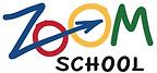 ZOOM SCHOOLS 500x321.png