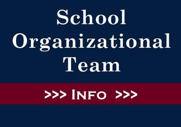 school-organizational-team_1.jpg
