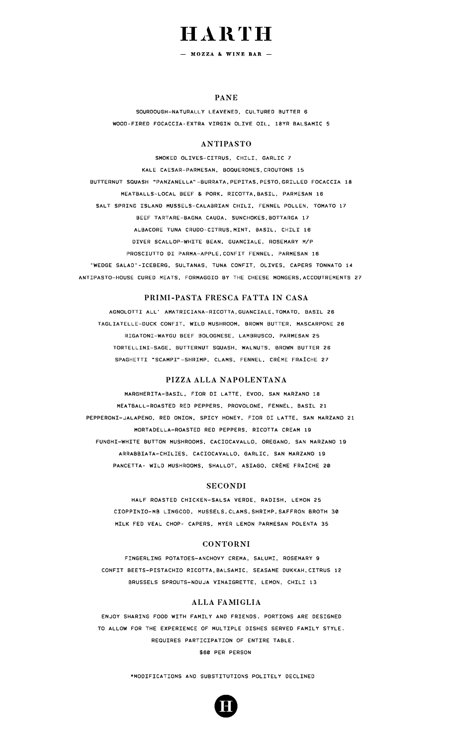 Harth_Menu_Dinner_Interactive.pdf MAR2_P