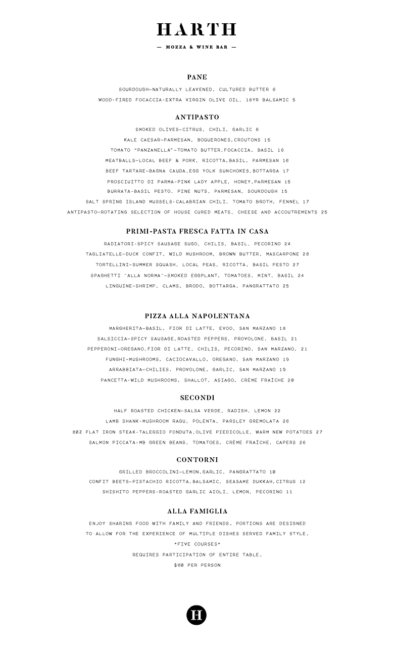 Harth Dinner July 23_Page_1.png