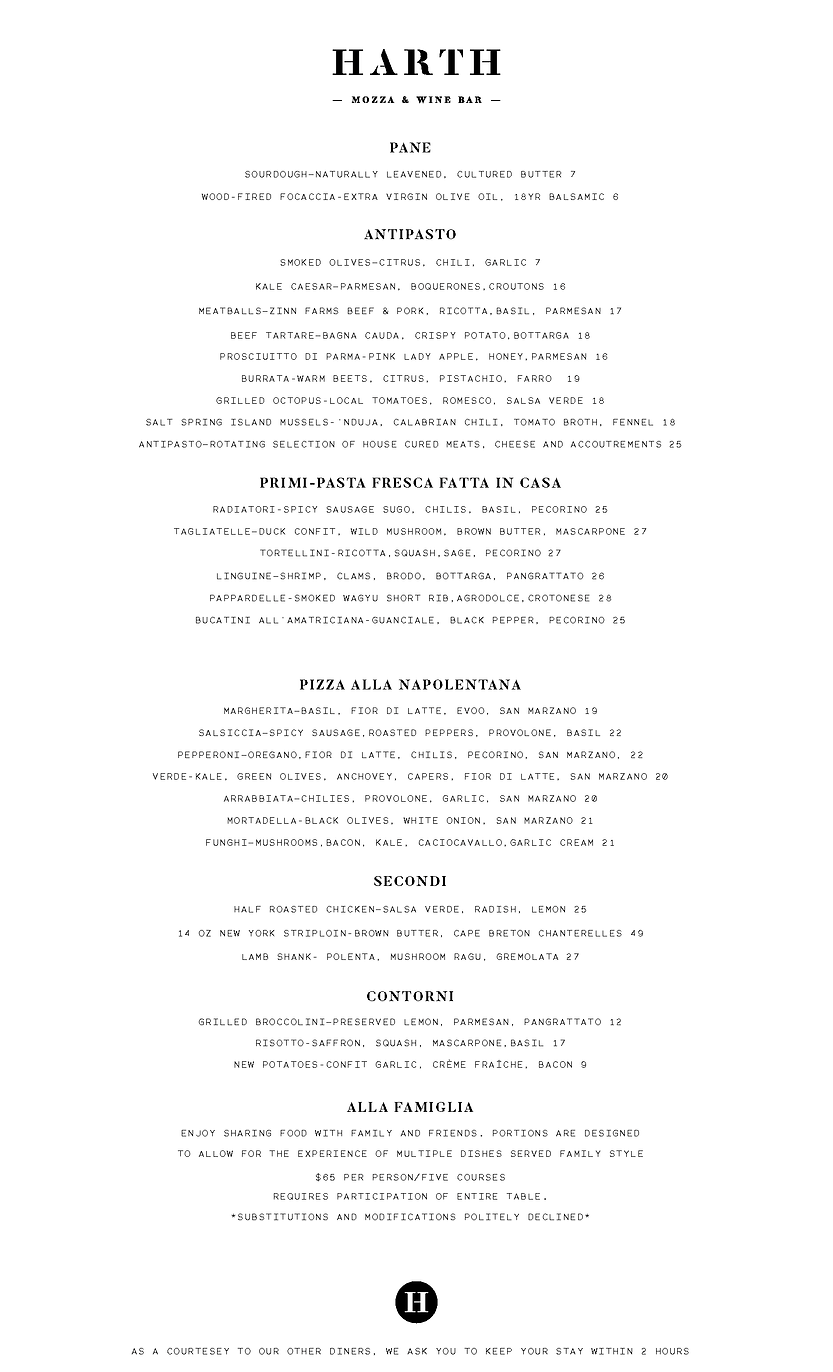 Harth Dinner SEPT21 FINAL W WINE_Page_1.png