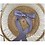 Thumbnail: Ribbonie Long Tail Bow 2
