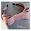 Thumbnail: Large Bow Headband