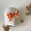 Thumbnail: Medium Grosgrain Bow Clip