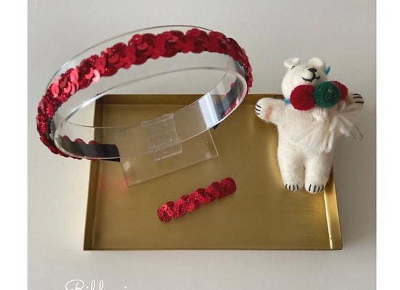 Ribbonie Christmas Set4