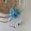 Thumbnail: Frozen Elsa Headband