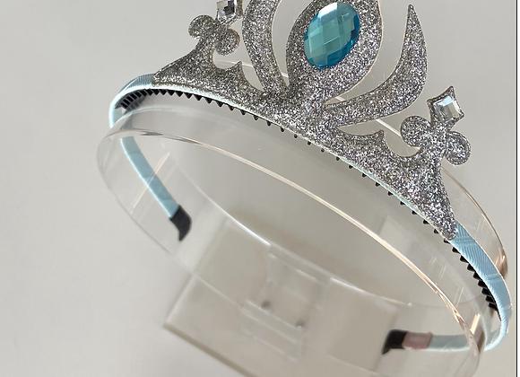 Frozen Elsa Headband