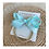 Thumbnail: Baby - Volume Bow Soft Headband