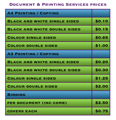 printing service prices.png