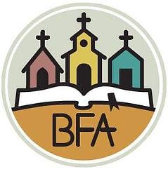 BFA image.jpg