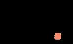 TCW_logo_black.png