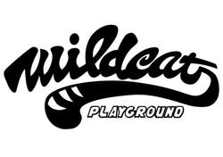WILDCAT PLAYGROUND