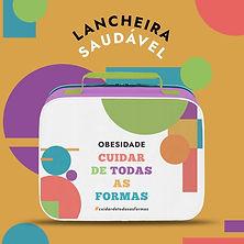 E-book-LancheiraSaudável.jpg