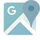 Google%20Maps%20Icon_edited.png
