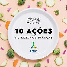 Ebook-Nutricao ABESO.jpg