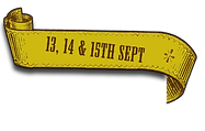 Date ribbon 5.png