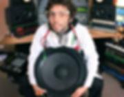 ED SOLO PIC.jpg