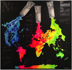 TUBE-ART WORLD