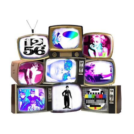 PATCH TV