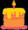aniversari.png