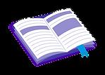 llibrematerials.png