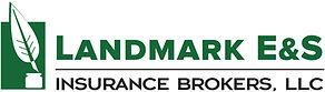 Landmark ES Logo