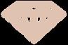 diamond-single_b01b99b78013f4e6f2786345e