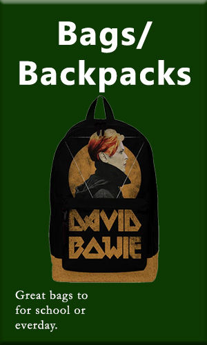 bags-image.jpg
