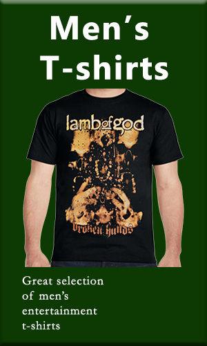 mens-shirt-image.jpg