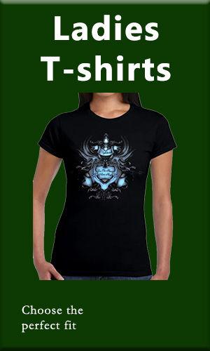 ladies-shirt-image.jpg