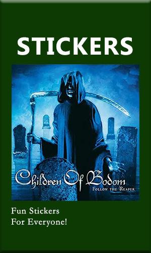 stickers-image.jpg