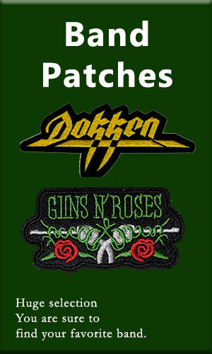 band-patches-image.jpg