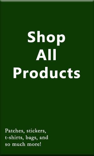 shop-all-image.jpg