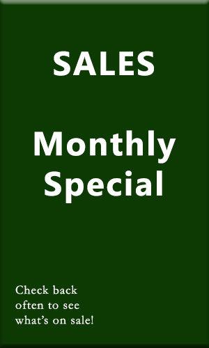 monthly-specials-image.jpg