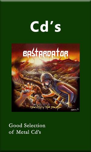 cd-image.jpg