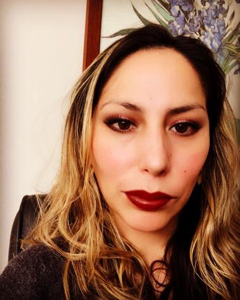 ¿Está la comunidad Latina recibiendo el cuidado de salud mental que necesitan?