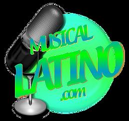 Logo musical latino (2020_05_29 02_21_11