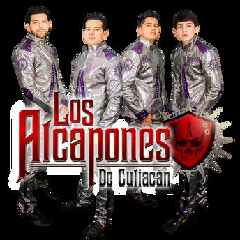 Los Alcapones de Culiacán