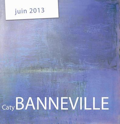 BANNEVILLE